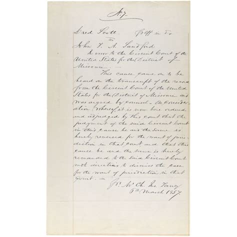 Civil Rights Act Of 1875 Essay by Civil Rights Act Of 1875 Essay Template Schedule Weekly