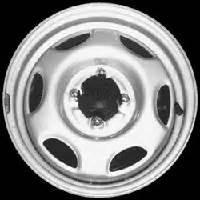 Toyota 6 Lug Bolt Pattern Toyota Corolla Factory Wheels At Andys Auto Sport