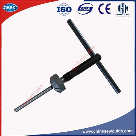 valve seat cutter retail 4pcs valve seat cutters valve guide piolt driver
