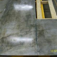 Zinc Sheets For Countertops by 1000 Images About Zinc Table Tops On Zinc
