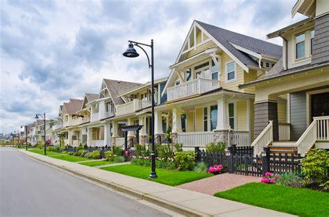 understanding real estate terms trending home news