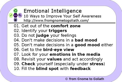 how to improve emotional intelligence the best coaching assessment book on working developing high eq emotional intelligence quotient mastery of the emotional intelligence spectrum books emotional intelligence 10 ways to improve your self