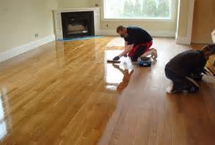 best way to clean laminate floors cool decorating wood flooring choice of your home and best