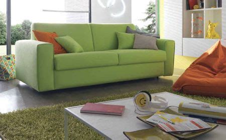 green leather sofa 833 17 best images about chateau d ax on sofa