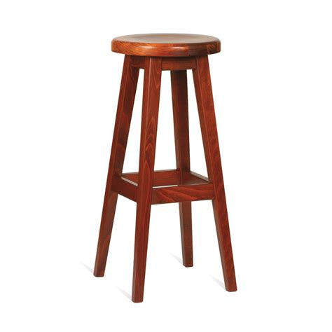 Seating Stool galway high stool