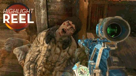 Metro Last Light Tank by Dying Metro Last Light Character Is Really It