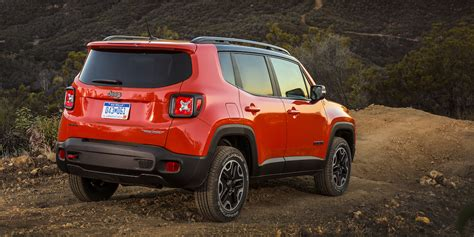 jeep renegade sunroof 2017 jeep grand cherokee financing lease deals nj autos post
