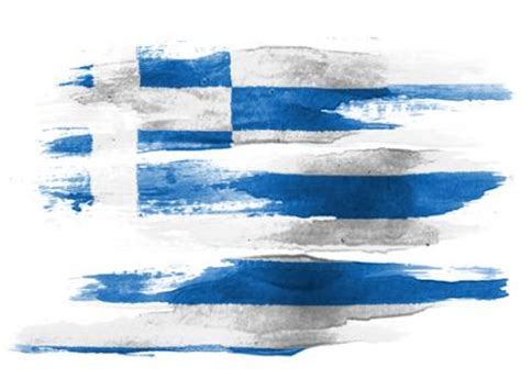 investor's political blind spot on greece | economy watch