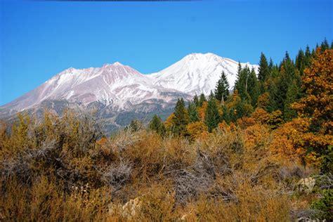 mountain shasta weather mt shasta colors by mefechter photo weather underground