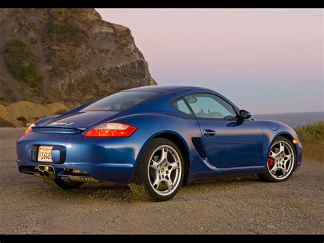 what color car should i get i m considering a porsche cayman for my next car what
