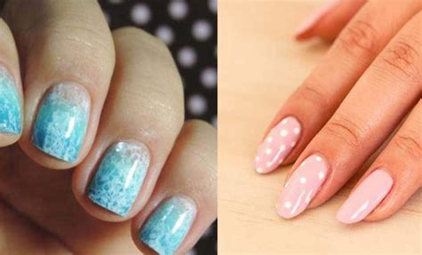 best gel l for nails gel nail designs images nail ftempo