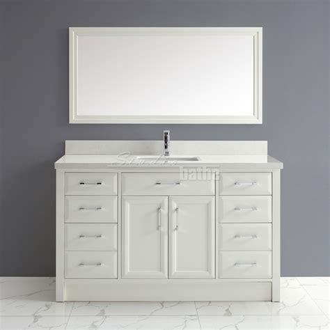 Bathroom Vanities Laval Studio Bathe 75 Vanity Bathroom Vanities Asheville Nc