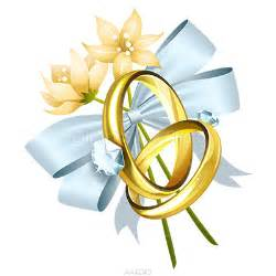 Free Wedding Clipart Images » Ideas Home Design