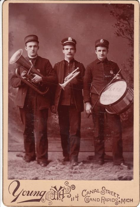 313 best ideas about cabinet cards on