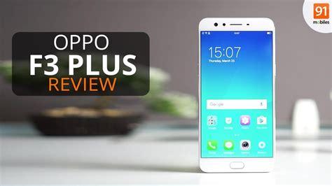 Promo 06 Oppo F3 Plus Mua Oppo F3 Plus C蘯ァn L豌u 253 Nh盻ッng 苟i盻ノ Sau T蘯 P Ch 237 X 227 H盻冓