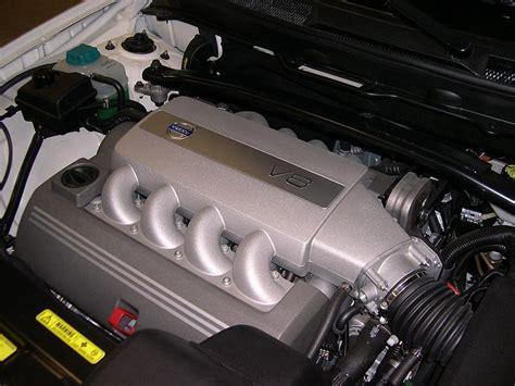 Quel V8 Dans De 4 50m Avis Questions Discussions