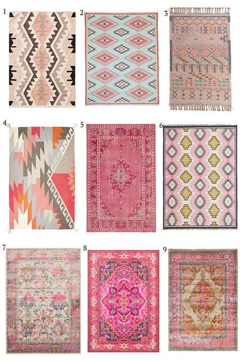 Cheap Boho Rugs by 1000 Ideas About Kilim Rugs On Bathroom Rugs Bohemian Rug And Wood Floor Bathroom