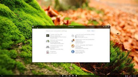 elegant theme for windows 8 1 elegant mi theme for windows 8 1