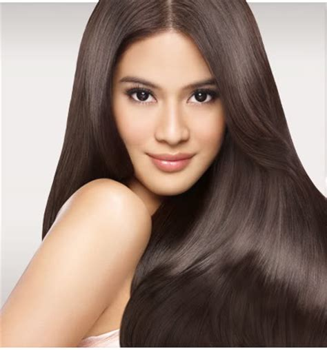 rebonding hair style pictures hair rebonding reviews garcia fashion hair rebonding