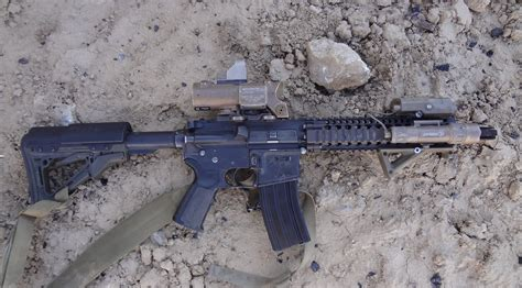 tactical accessory tactical ar 15 m4 m4a1 carbine aftermarket accessories for