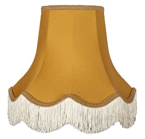 Fringe Home Decor by Homeofficedecoration Antique Lamp Shades Vintage