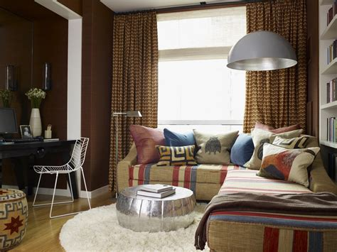top rated living room furniture glamorous cheap sectional sofas in family room eclectic