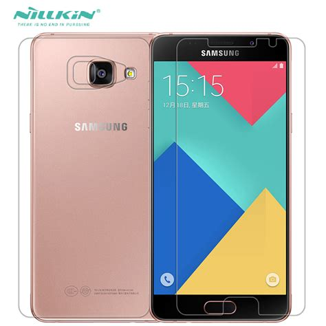 for samsung galaxy a5 2016 a510f a5100 protective