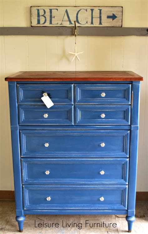 chalk paint by sloan sloan chalk paint refreshed finds junkies