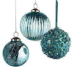 1000 images about duck egg blue and gold christmas 2015