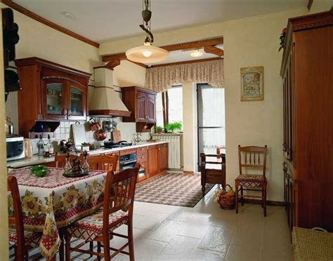 Traditional Homes And Interiors traditional indian home interiors www imgkid com the