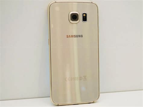 Samsung S6 Vs A8 samsung galaxy a8 vs galaxy s6 can the minister match up