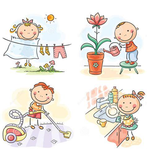 Kinder Helfen Im Haushalt 3224 by Kinder Im Haushalt Helfen Erziehung Sollen Kinder Im