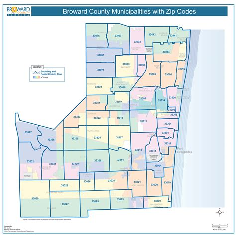 zip code map miami broward county with zip codes miami real estate maps and