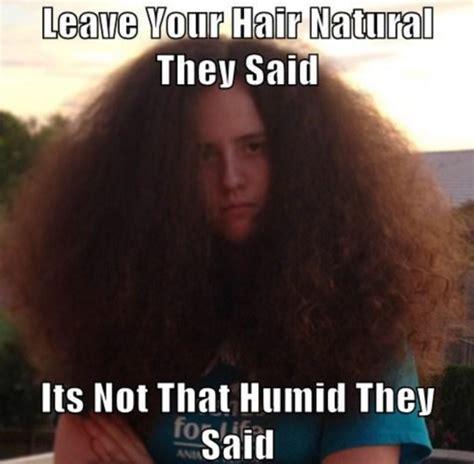 Frizzy Hair Meme - naturally curly hair meme short curly hair