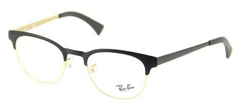 Ban 6317 Psychopraticienne Bordeaux lunette vue ban homme psychopraticienne bordeaux
