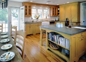 Farmhouse Kitchen Design Ideas Remodeling An Old Farmhouse Ideas Joy Studio Design