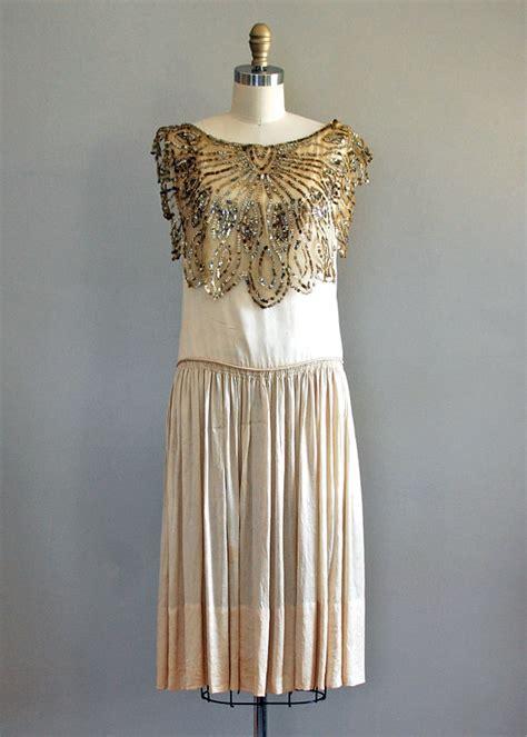 why choose a vintage wedding dress etsy weddings