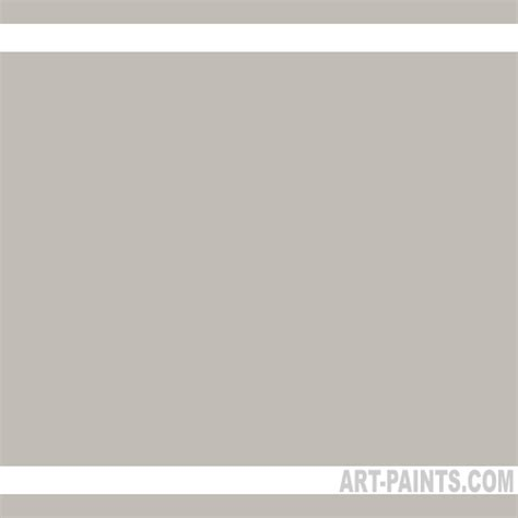 paint colors grey warm grey ii polychromos pastel paints 271 warm grey