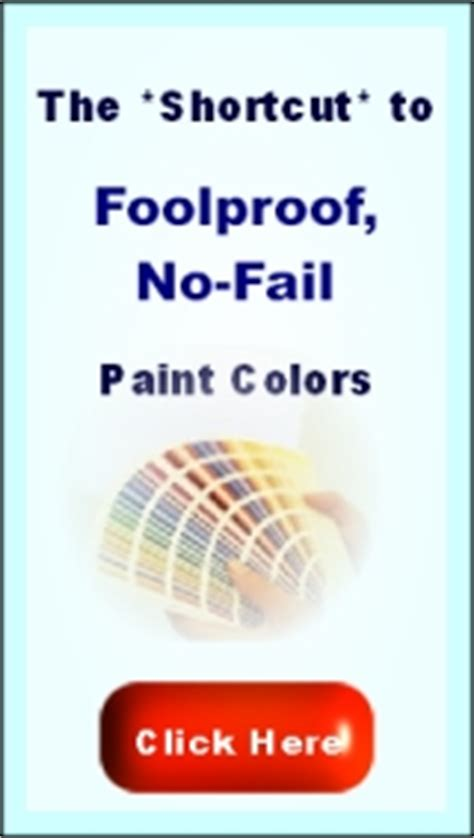 elastomeric paint brands the best elastomeric paint the knownledge