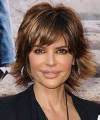 how to cut rinnas haircut 2015 lisa rinna s updo long hair pictures latest