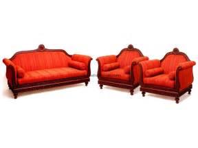home sofa set sofa sets indian teak wood sofa set design for home