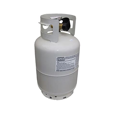 hearthland fireplaces burlington 9 images electric