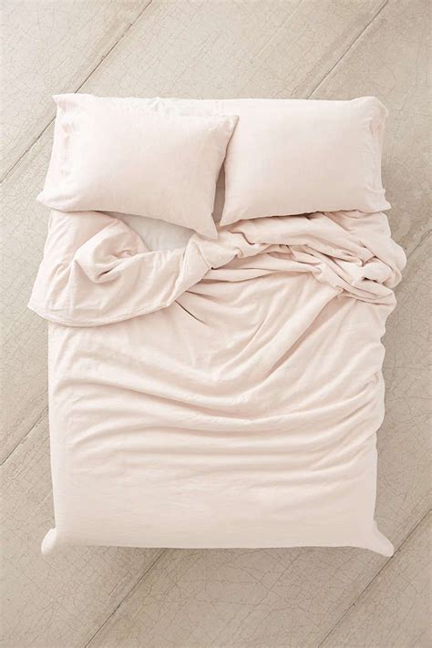 rose color comforter set 25 best ideas about light pink bedding on pinterest