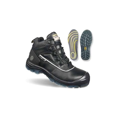 Sepatu Safety Jogger Geos S3 Harga Jual Jogger Cosmos S3 Sepatu Safety