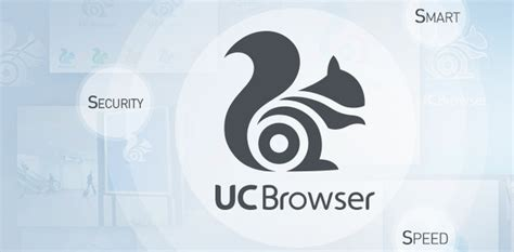 uc browser themes download for pc download uc browser for pc windows 7 8 xp maknyus blogger