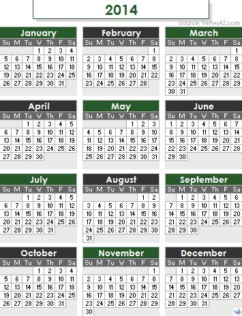 free event calendar template page 2 calendar template 2016