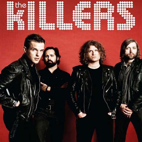 the killers the killers phoenix park dublin 2013 live concert date