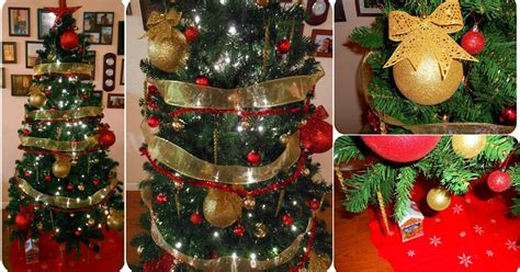 dollar tree christmas tree decoration youtube decoration dollar tree holliday decorations