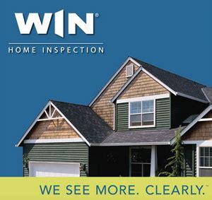 win home inspection rises on entrepreneur 500 list of top