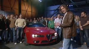 Top Gear Alfa Romeo Brera Recap Of Quot Top Gear Quot Season 9 Episode 2 Recap Guide